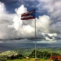 Finca-Bandera-Caguas-Puerto-Rico